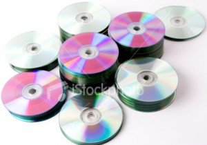 stock-photo-1452488-stacks-of-cds