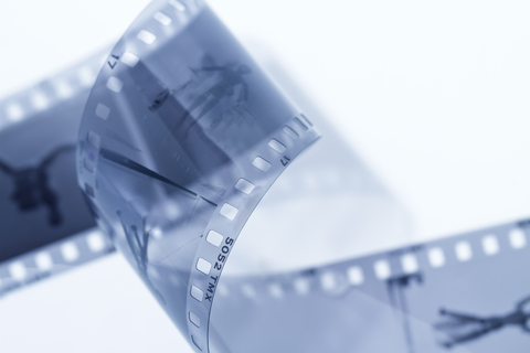 http://www.dreamstime.com/royalty-free-stock-images-negative-film-image15978399