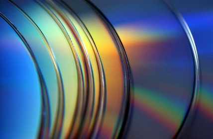 stock-photo-114178-row-of-cd-rom-discs
